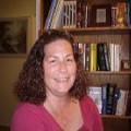Dr. Denise Seek