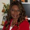 L. Jasmine Harris