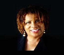 Yolonda Simmons